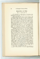 08_population_and_war_p_82-86.pdf