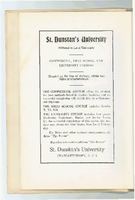 03_saint_dunstan-s_university_ad_p_60.pdf