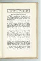 07_section_francaise_p_65-66.pdf