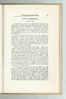 08_early_impressions_p_67-69.pdf