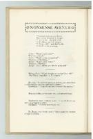 18_nonsense_avenue_p_102-114.pdf