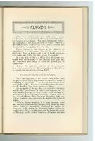 10_alumni_p_89-94.pdf