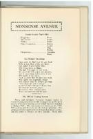 14_nonsense_avenue_p_105-114.pdf