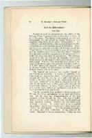 03_art_in_literature_part_one_p_62-67.pdf