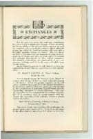 11_exchanges_p_95-98.pdf