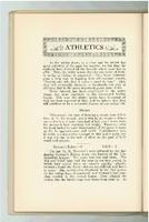 13_athletics_p_102-104.pdf