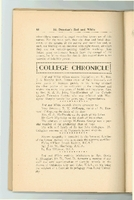 19_college_chronicle_p_88-90.pdf