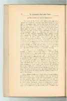 05_education_in_nazi_germany_p_54-55.pdf