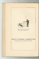03_sweet_caporal_cigarettes_ad_p_52.pdf