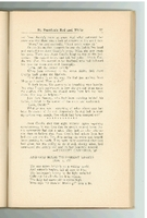 07_and_god_made_two_great_lights_p_57-58.pdf