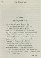 04__To_Byron__p_20.pdf