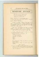 21_nonsense_avenue_p_92-100.pdf