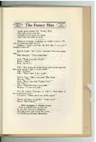 15_the_funny_man_p_49-53.pdf