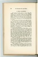 09_a_timely_awakening_p_20-23.pdf