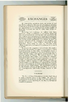 12_exchanges_p_34-29.pdf