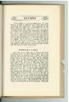 11_alumni_p_29-33.pdf