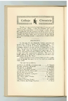 13_college_chronicle_p_118-121.pdf