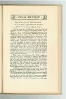09_book_review_p_99-103.pdf