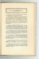 12_alumni_p_113-117.pdf