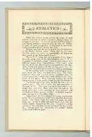 14_athletics_p_122-125.pdf