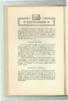 11_exchanges_p_110-112.pdf