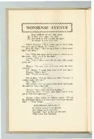 15_nonsense_avenue_p_126-130.pdf