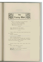 15-The_Funny_Man.pdf