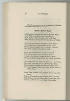 6-Wolfe_Tone-s_Grave.pdf
