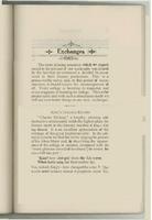 13-Exchanges.pdf