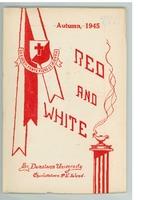 1945-11 (Vol.37-No.1-November)