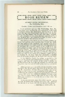 15_book_review_p_22-23.pdf