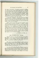 10_the_incriminating_detail_p_13-17.pdf