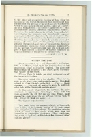 06_within_the_law_p_7-8.pdf