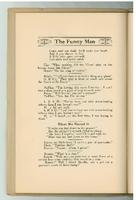 18_the_funny_man_p_48-52.pdf