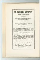 03_saint_dunstan-s_university_ad_p_116.pdf