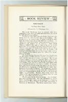 15_book_review_p_148-150.pdf
