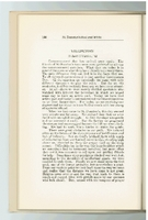 13_valedictory_p_140-143.pdf