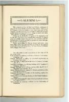13_alumni_p_29-33.pdf