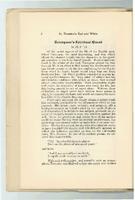03_tennyson-s_spiritual_quest_p_2-5.pdf