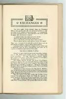 12_exchanges_p_25-28.pdf