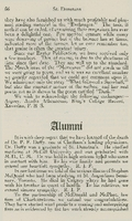 14__Alumni__p_56.pdf