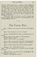 15__The_Funny_Man__p_57-59.pdf