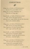 1909-12 (Vol.1-No.1-December)