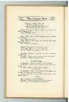 15_the_funny_man_p_50-53.pdf