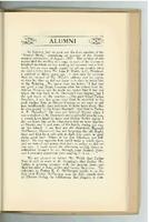 12_alumni_p_41-43.pdf