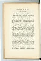 03_valedictory_p_2-5.pdf