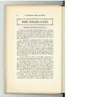 04_the_graduates_p_6-18.pdf