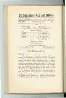 14_editorial_p_28-31.pdf