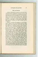 10_reconciliation_p_17-20.pdf