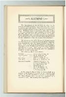 16_alumni_p_36-40.pdf